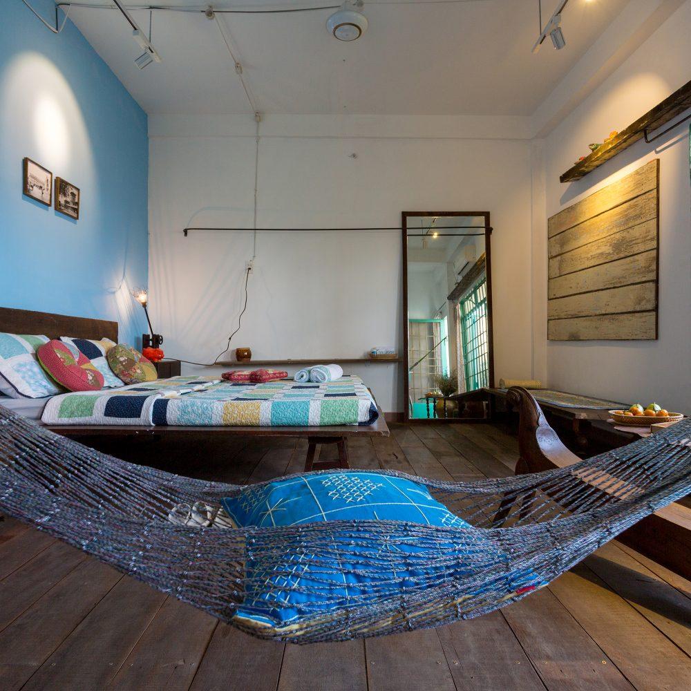 airbnb_20161124_Tan_District4_VinhDao-1